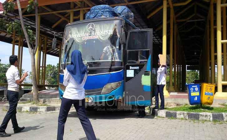 Bus-AKAP2.jpg