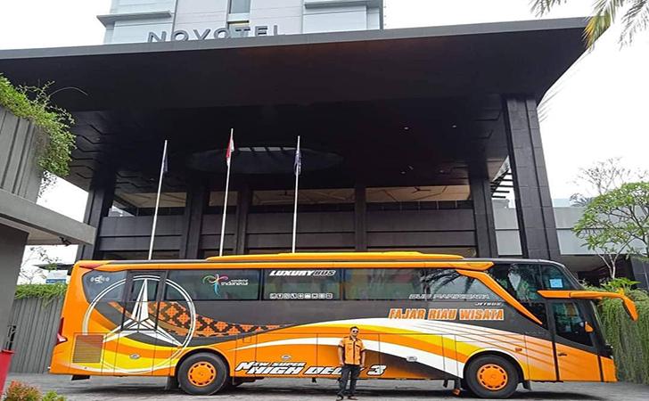 Bus-PT-Fajar-Riau-Wisata.jpg