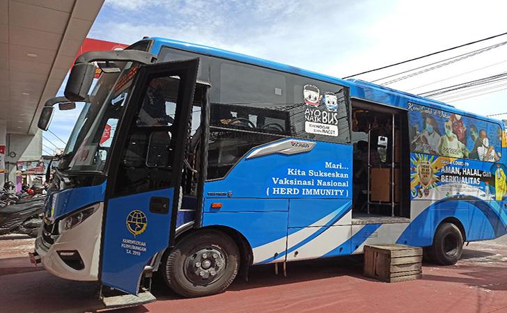 Bus-Vaksinasi10.jpg
