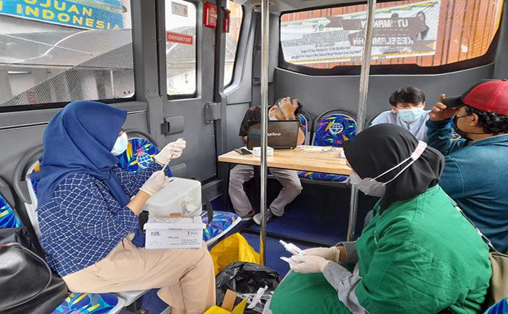 Bus-Vaksinasi7.jpg