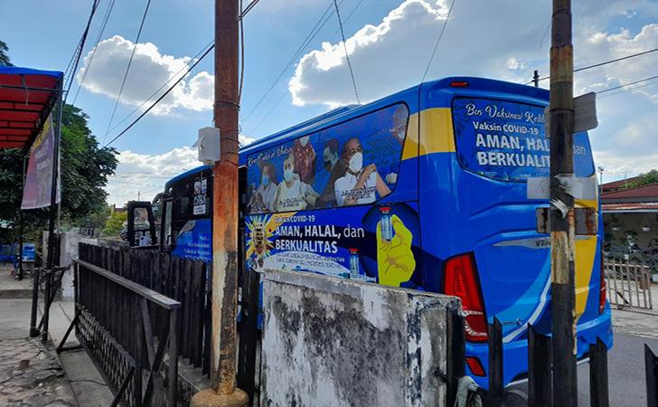 Bus-Vaksinasi8.jpg