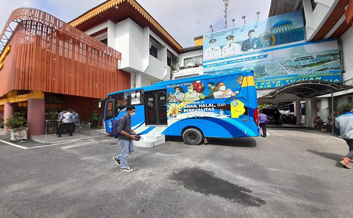 Bus-vaksin15.jpg
