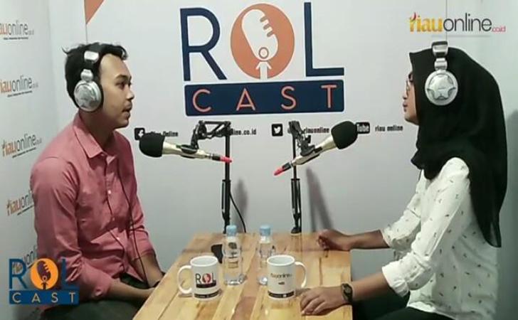 CEO-Shifthink-Rizki-Gusti-Pratama.jpg