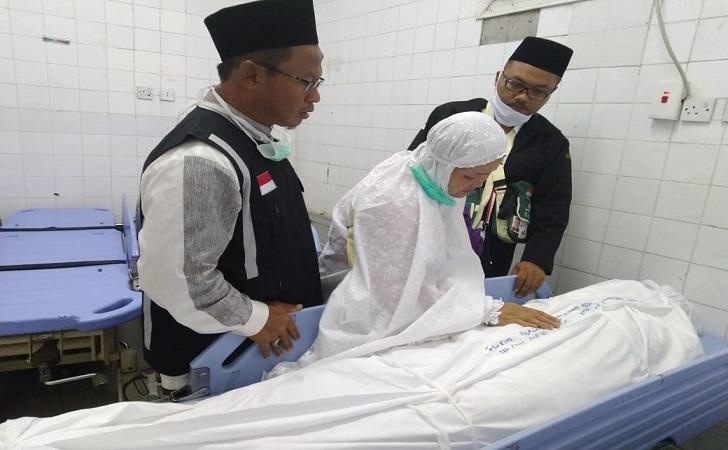 CJH-Riau-meninggal.jpg