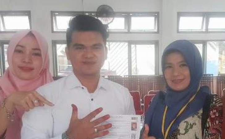 CPNS-Pemprov-Riau.jpg
