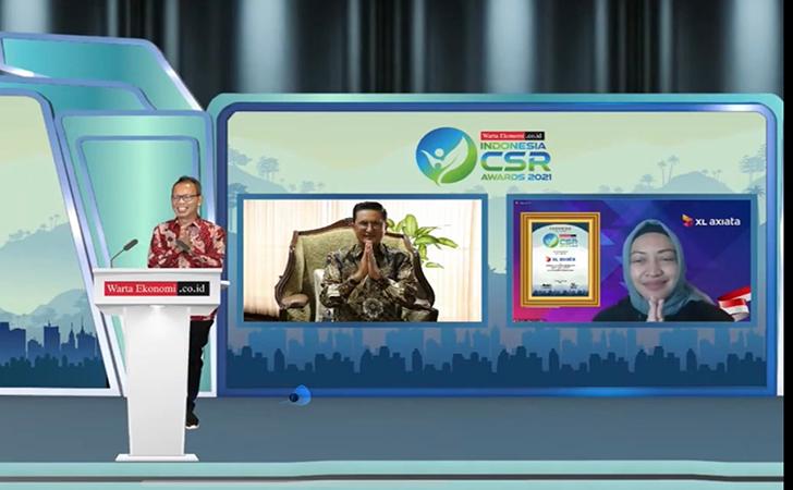 CSR-Awards-2021.jpg