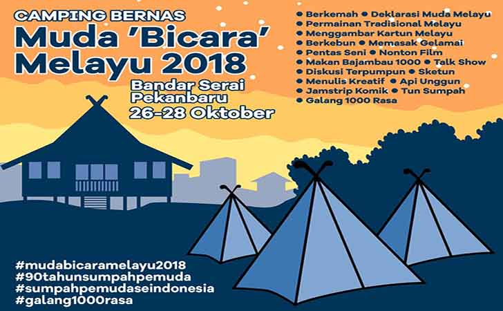 Camping-Bernas.jpg