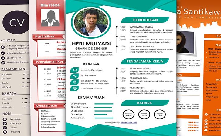 Cara-membuat-CV-menarik.jpg