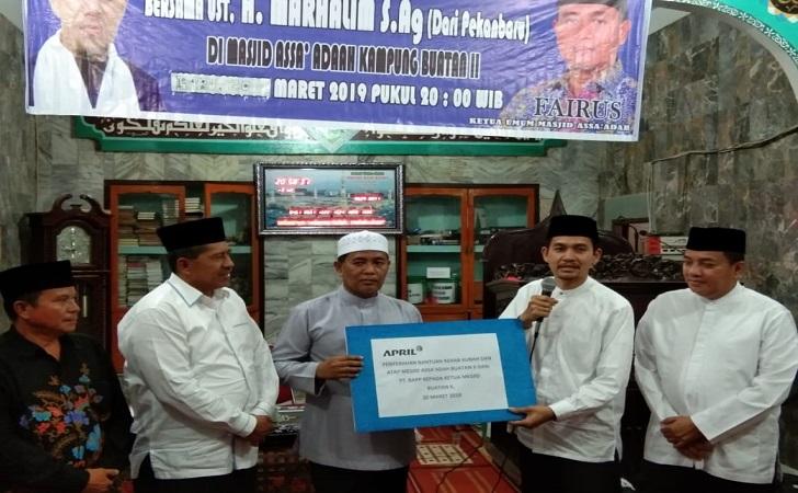 Ceremonial-penyerahan-bantuan-renovasi-Masjid-Assaadah-di-Kampung-Buatan-Siak.jpg