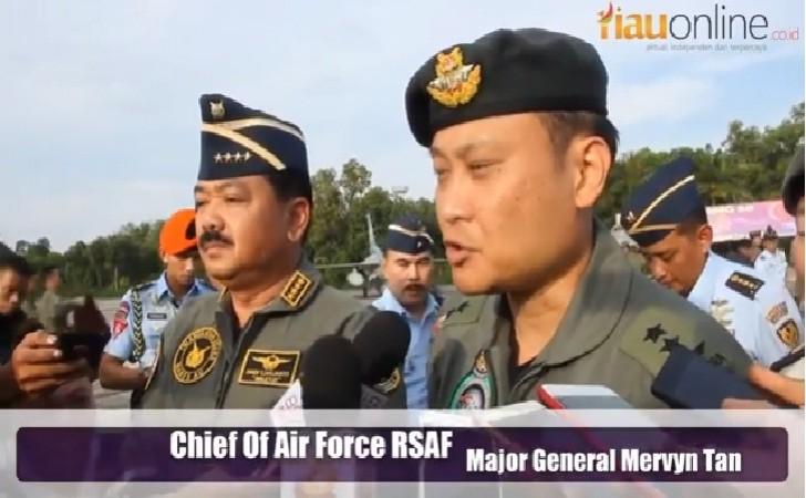 Chief-of-Air-Force-RSAF.jpg