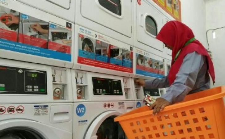 Coin-Laundry.jpg