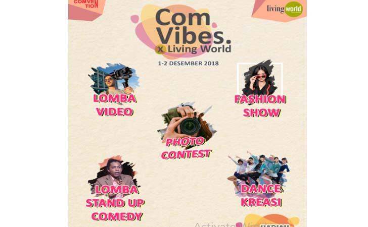Communication-Vibes-Comvibes.jpg