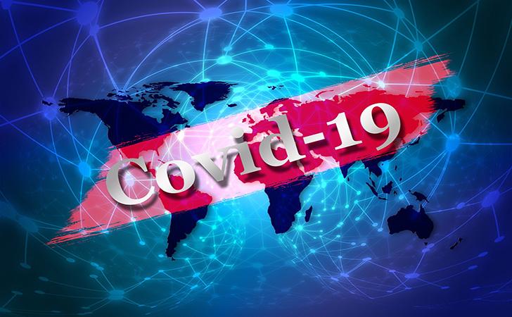 Covid-192.jpg