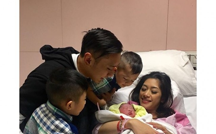 Cucu-ke-empat-SBY2.jpg