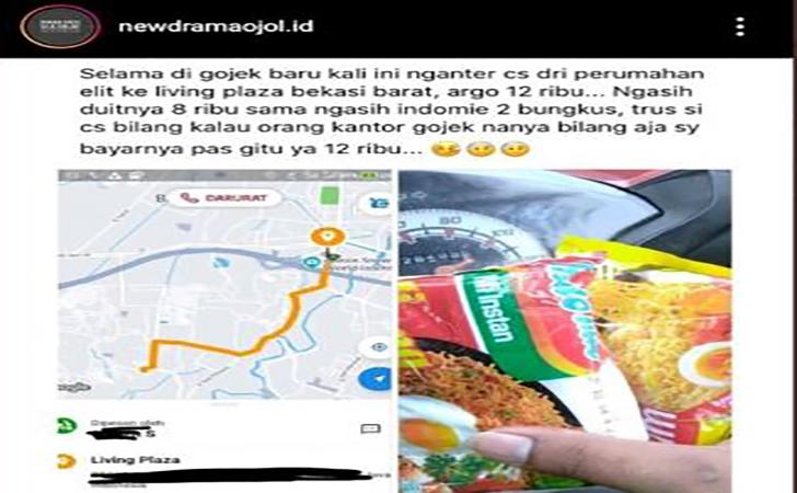 Curhat-driver-ojol-customer-bayar-pakai-Indomie.jpg