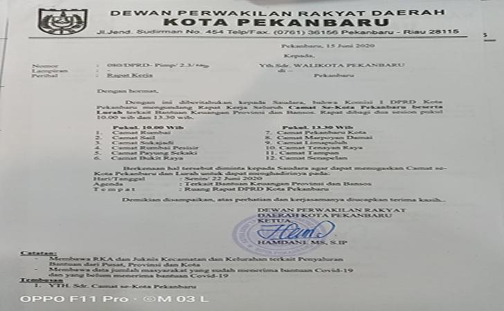 DPRD-Panggil-Camat3.jpg