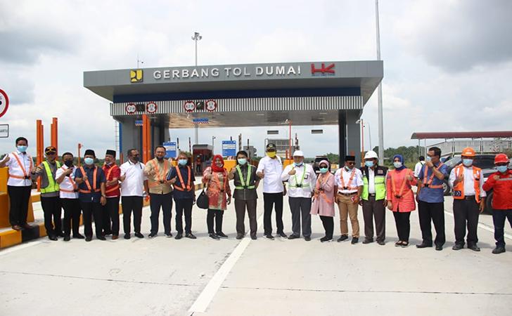 DPRD-Riau-ke-Jalan-Tol-Permai.jpg