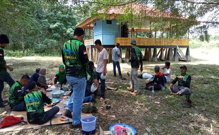 DPW-LPLHI-KLHI-Provinsi-Riau2.jpg