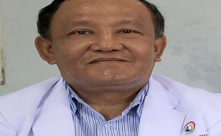 DR-dr-Fransiskus-Hamido-Hutauruk.jpg