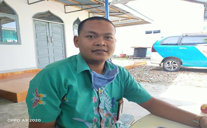 Danang-Nur-Hadianto2.jpg