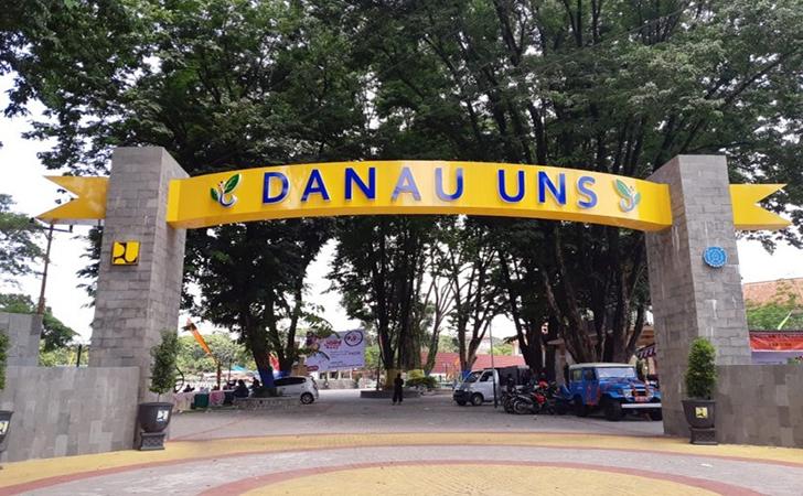 Danau-UNS-Solo.jpg