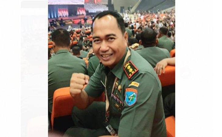 Dandim-1011Kuala-Kapuas-Letkol-Kav-Bambang-Kristianto-Bawono-meninggal.jpg
