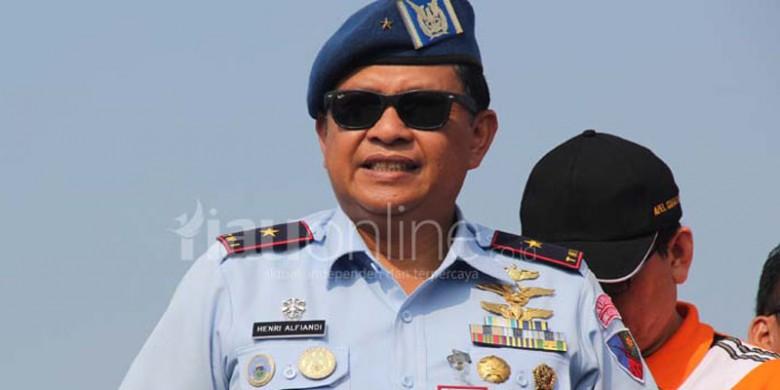 Danlanud-Marsma-TNI-Henri-Alfiandi.jpg