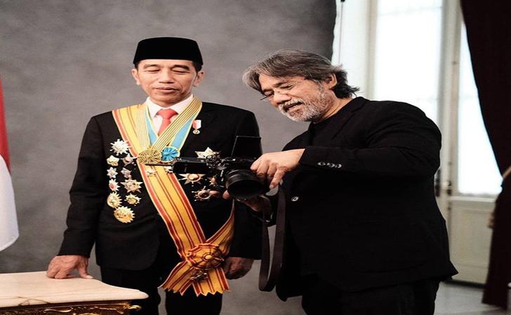 Darwis-dan-Jokowi.jpg