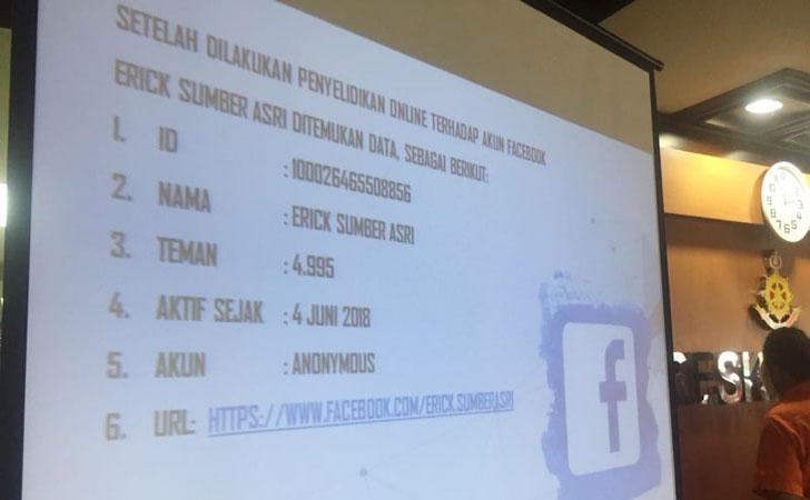 Data-pelaku-yang-mengancam-meledakkan-Polda-Riau.jpg