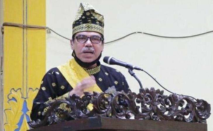 Datuk-Seri-Al-Azhar-semasa-hidup2.jpg