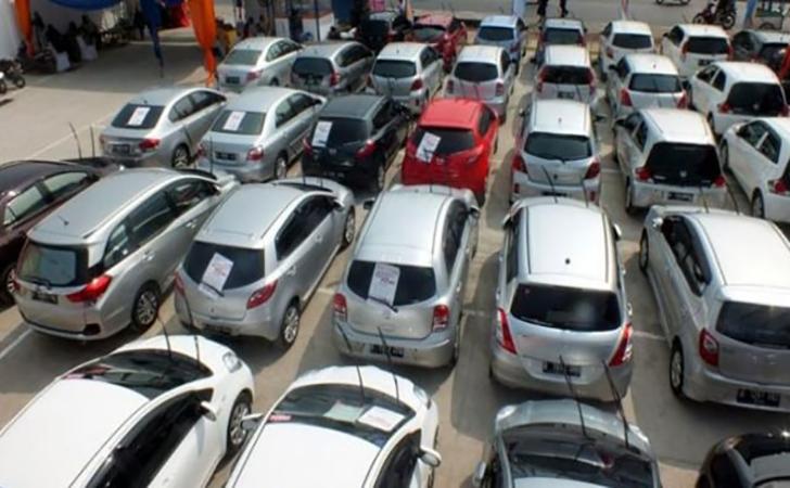 Dealer-mobil-bekas-Mangga-Dua-WTC.jpg