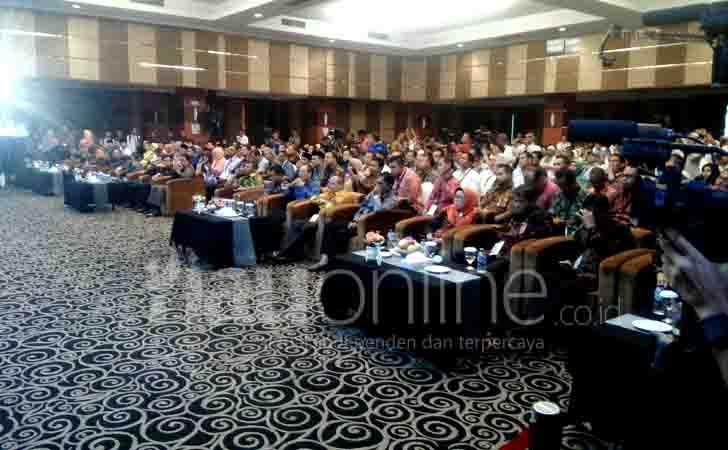 Debat-Kandidat-Pilwako-Pekanbaru.jpg