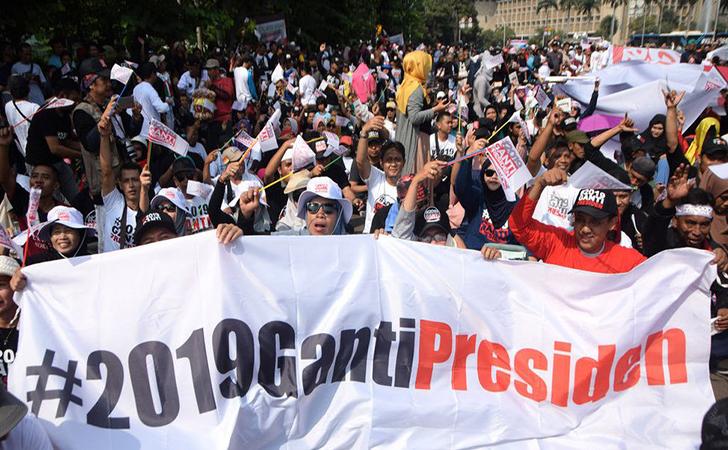 Deklarasi-2019-ganti-presiden2.jpg