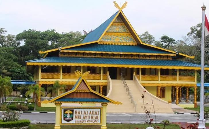 Deklarasi-Riau-Berdaulat.jpg