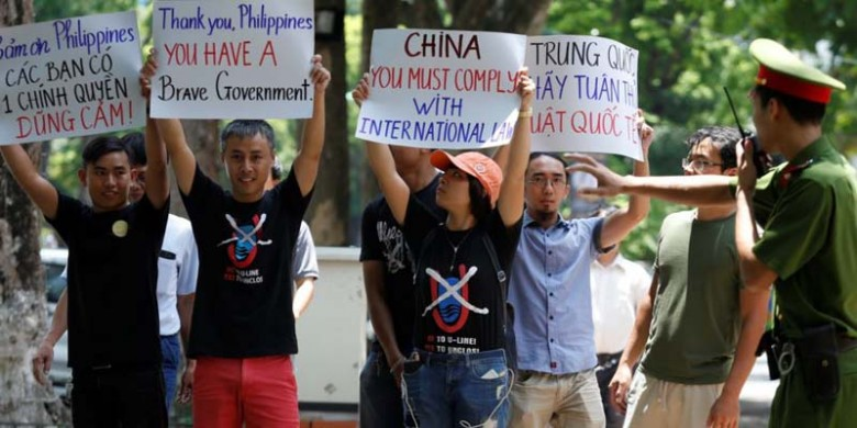 Demo-Anti-China-di-Manila-Filipina.jpg