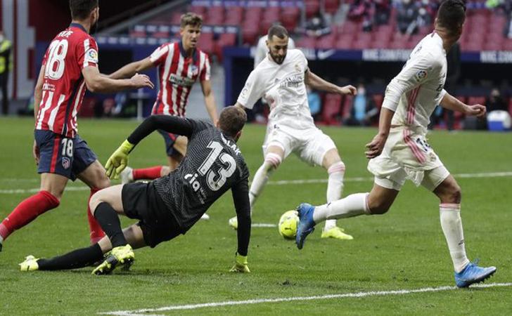 Derby-Madrid.jpg