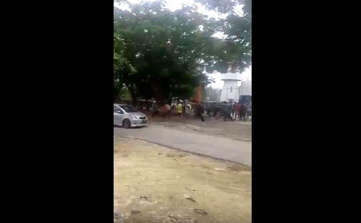 Detik-detik-Tahanan-Rutan-Sialang-Bungkuk-Kabur.jpg
