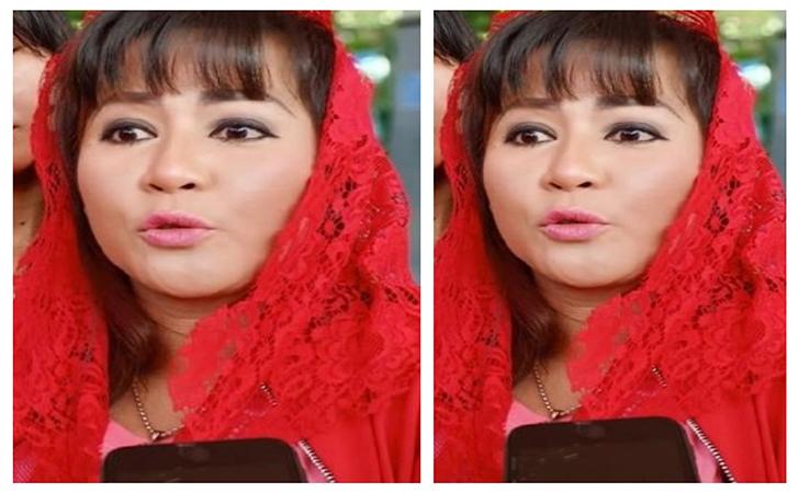 Dewi-Tanjung2.jpg