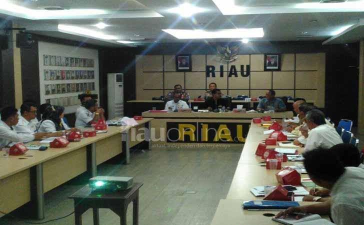 Di-Polda-Riau1.jpg