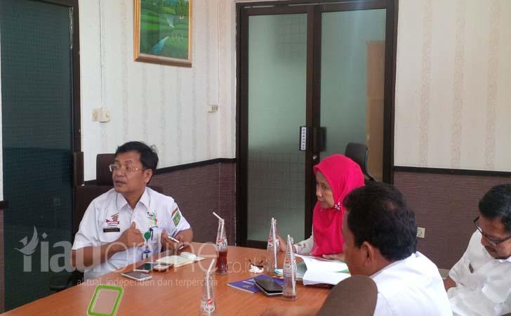 Dinkes-Riau2.jpg