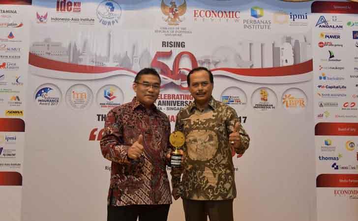 Dirut-BRK-dengan-Dubes-Indonesia-untuk-Singapura.jpg