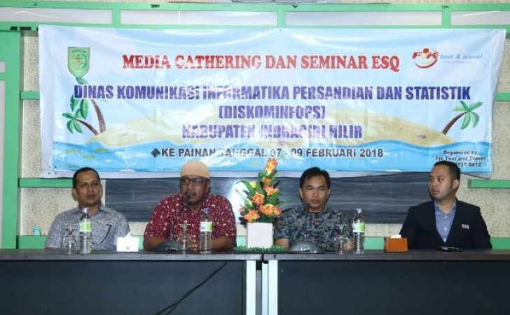 Diskominfo-Inhil-Taja-Seminar-ESQ.jpg