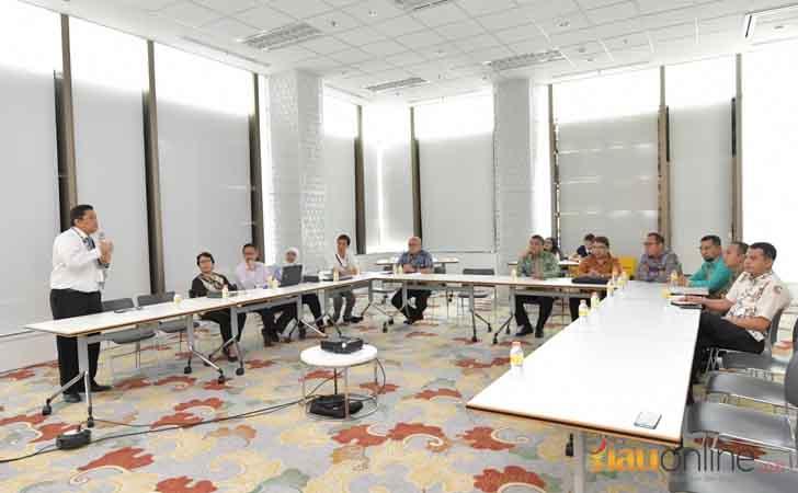 Diskusi-Bank-Riau-Kepri-Maybank.jpg