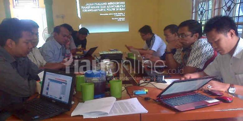 Diskusi-Fitra-Riau.jpg