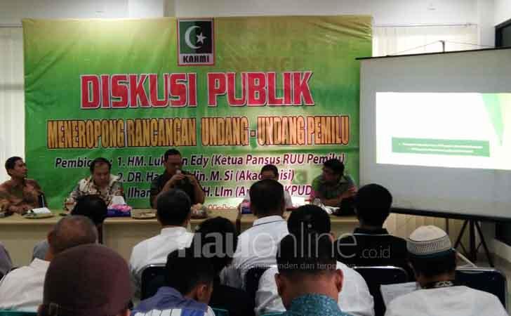 Diskusi-Publik-RUU-Pemilu.jpg