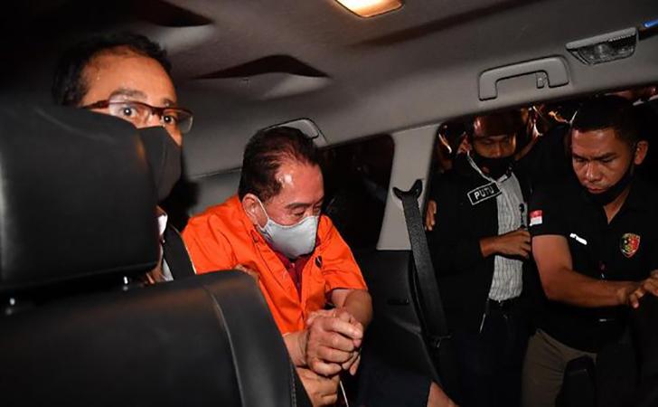 Djoko-Tjandra-ditangkap3.jpg