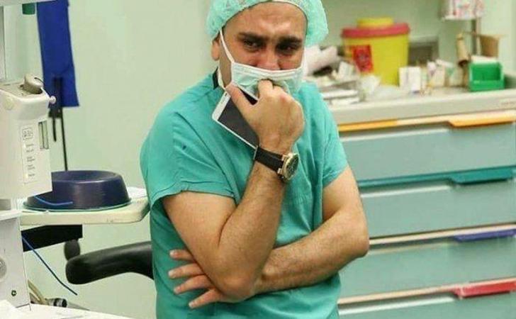 Dokter-menangis.jpg
