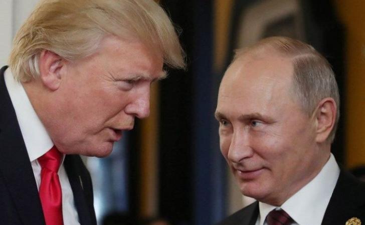 Donald-Trump-dan-Vladimir-Putin.jpg