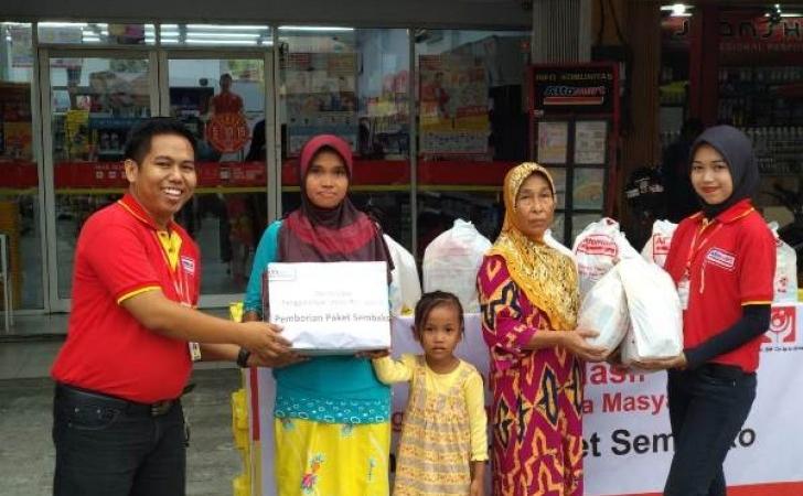 Donasi-Pelanggan-Alfamart.jpg