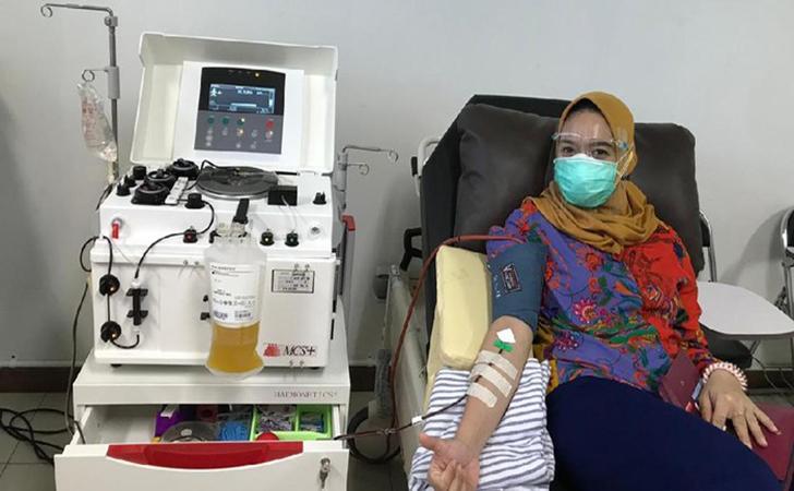 Donor-Plasma-konvalesen4.jpg